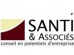 10_logo_santi_jpg.jpg190x150-150x111
