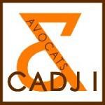 cadji-et-associes_62906-150x150
