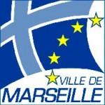 logo-Ville-de-Marseille-150x150