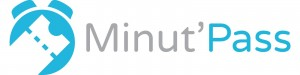 minut'pass