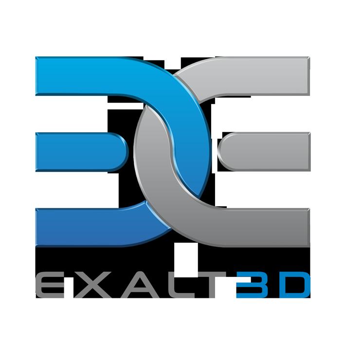 EXALT3D_logo_blue