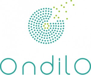 LOGO-ONDILO-COULEUR