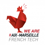 logo_aixmarseille-grand_0