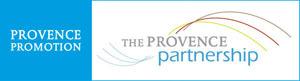 provence_promotion