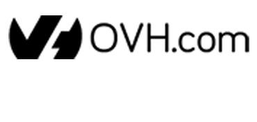 ovh-com