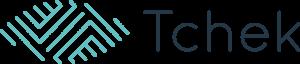 Grand_Logo-Tchek-bleu