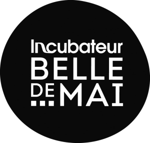 BDM_Logotype_Noir
