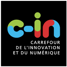 Carrefour de l'innovation