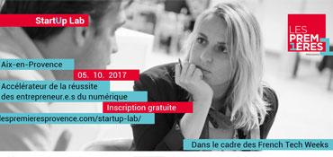 startUp-Lab-2017