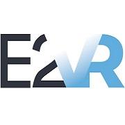 EV2R-JPEG