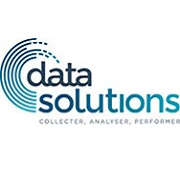 Logo Data Solutions