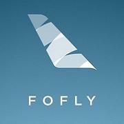 Logo Fofly