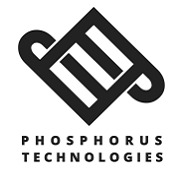 Logo Phosphorus