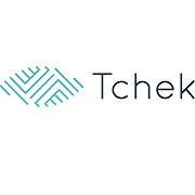 Logo Tchek