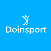 LOGO Doinsport