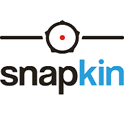 snapkin_logo