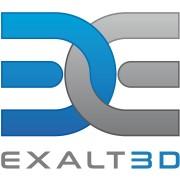 Exalt 3D
