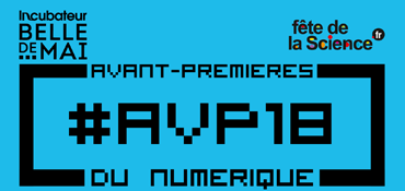 AVP18-logo-mini