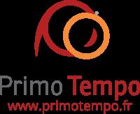 Logo_site_small