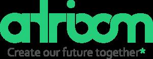 logo_atrioom