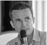 Athénour Michel