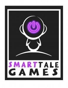 SmartTaleGameslViolet