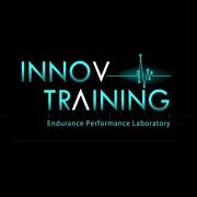 LOGO Innov-Training