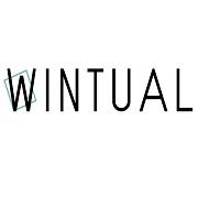 LOGO Wintual