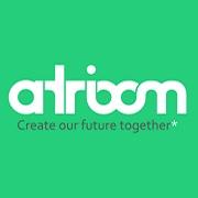 Logo Atrioom