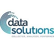 Logo Data Solutions
