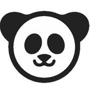 Logo Smartr
