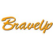 braveup-1024x380x2