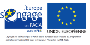 FSE_PACA_Europe